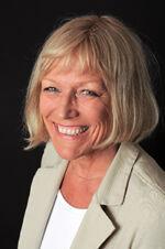 E. Noni Höfner