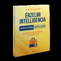 Érzelmi intelligencia gyakorlatgyűjtemény