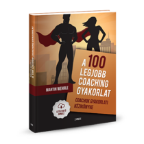 A 100 legjobb COACHING GYAKORLAT