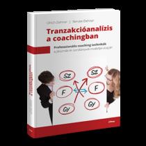 Tranzakcióanalízis a coachingban