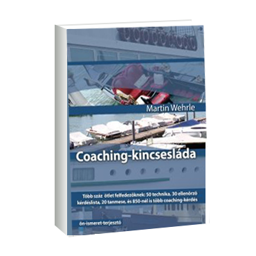 coaching_kincsesláda
