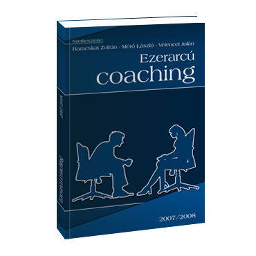 Ezerarcú coaching 1.