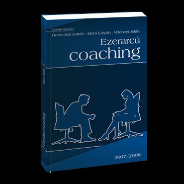Ezerarcú coaching 1.