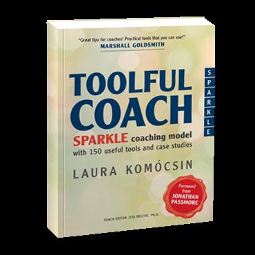 Toolful Coach (angol nyelvű)