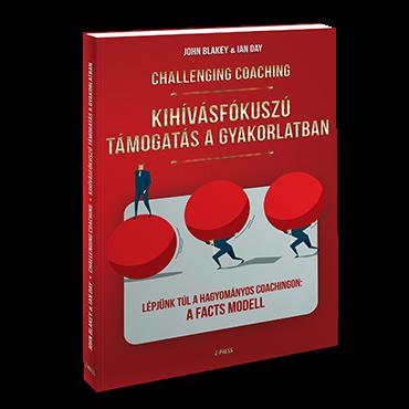8bea98283cc0 challanging-coaching