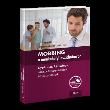 MOBBING - a munkahelyi pszichoterror