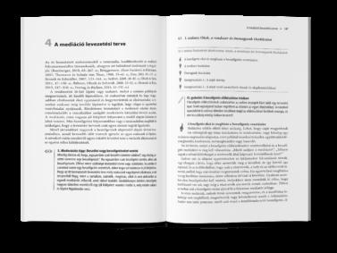 mediacio-konyv-nyitva