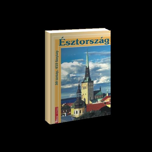 esztorszag-utikonyv